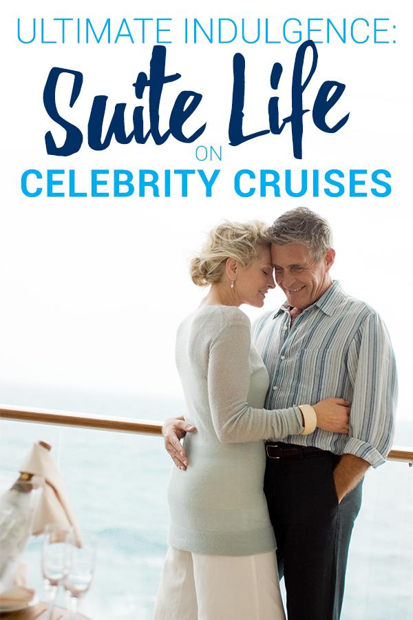 cruise suite